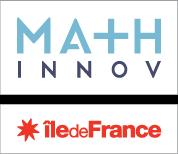 Maths et IA